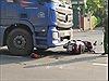 Tai nạn giao thông cướp đi 5.659 sinh mạng trong 9 tháng qua