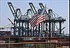 Bốn nước trong G20 ra tuyên bố chung kêu gọi chấm dứt căng thẳng thương mại Mỹ - Trung