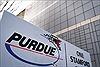Purdue đệ đơn phá sản nhằm giải quyết khủng hoảng thuốc giảm đau opioid