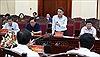 Thông tấn xã Việt Nam và tỉnh Phú Thọ đẩy mạnh công tác thông tin, truyền thông