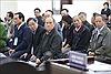 Xét xử hai nguyên lãnh đạo TP Đà Nẵng: Hai bị cáo xin thay đổi tội danh