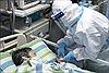 Thượng Hải ghi nhận ca tử vong đầu tiên do virus corona