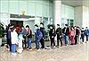 Doanh nghiệp nước ngoài ở Vĩnh Phúc tích cực phòng, chống dịch COVID -19