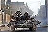 Các tổ chức quốc tế kêu gọi ngừng bắn ở Tây Bắc Syria