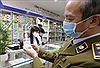 Bộ Y tế yêu cầu cung cấp giá khẩu trang y tế, trang phục phòng chống dịch