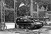 Đại thắng mùa xuân 1975 - Sức mạnh khát vọng hòa bình và thống nhất đất nước