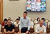 Quảng Ninh tổ chức hội nghị tháo gỡ khó khăn cho doanh nghiệp