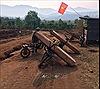 Thủ tướng Chính phủ yêu cầu xử lý nghiêm hoạt động phá rừng tại Kon Tum