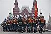 LB Nga tổ chức hàng loạt hoạt động ý nghĩa nhân Ngày chiến thắng 9/5