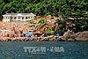 Nhiều dự án đầu tư trên đảo Phú Quốc triển khai chậm