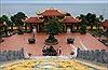 'Đảo ngọc' Phú Quốc đón hơn 4,7 triệu lượt du khách
