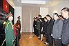 Các Đại sứ quán Việt Nam tại Pháp, Ukraine mở sổ tang và viếng Chủ tịch nước Trần Đại Quang
