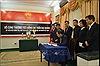 Lễ viếng Chủ tịch nước Trần Đại Quang tại Hong Kong (Trung Quốc), Malaysia và Ai Cập