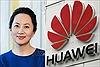 CFO của Huawei Mạnh Vãn Chu xin tại ngoại để điều trị tăng huyết áp