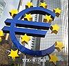Đồng tiền chung châu Âu 20 năm thăng trầm