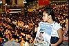Cuba, bản trường ca của niềm hy vọng