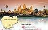 Campuchia: Những thành tựu nổi bật trong phát triển kinh tế - xã hội