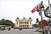 Hội nghị thượng đỉnh Mỹ - Triều Tiên lần 2: Việt Nam khẳng định vị thế của một cường quốc ngoại giao thế giới