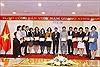 Thông tấn xã Việt Nam tổng kết công tác thi đua - khen thưởng năm 2018