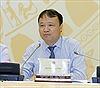 Quan hệ thương mại Việt - Nga vẫn còn nhiều dư địa để phát triển