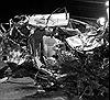 Vụ tai nạn nghiêm trọng trên Quốc lộ 20: Ba người phụ nữ tử vong đều ngồi trên xe Fortuner