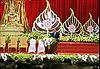 Trưởng ban Tôn giáo Chính phủ tiếp các đoàn Phật giáo tham dự Đại lễ Phật đản LHQ Vesak 2019 tại Việt Nam