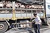 Các địa phương quyết liệt phòng, chống dịch tả lợn châu Phi