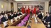 Lãnh đạo Triều Tiên, Trung Quốc nhất trí củng cố quan hệ song phương