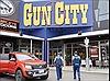 Lãnh đạo Mỹ, New Zealand thảo luận về kiểm soát súng đạn