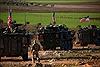 Nga không được thông báo về kế hoạch Mỹ rút quân khỏi Syria
