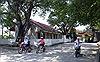 Kinh nghiệm về đích sớm trong xây dựng nông thôn mới ở Nam Định