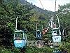 Phê duyệt quy hoạch phân khu 1 Khu du lịch quốc gia núi Bà Đen