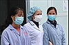 Hai mẹ con nhiễm nCoV tại Vĩnh Phúc đã được xuất viện