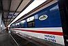Lý do Tổng công ty Đường sắt Việt Nam xin trở về lại Bộ Giao thông Vận tải
