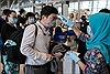 Đại sứ quán Việt Nam tại Malaysia khuyến cáo công dân phòng chống COVID1-9