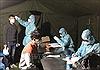 Các địa phương tăng cường biện pháp phòng chống dịch COVID-19