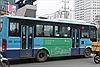 Hà Nội đề xuất cắt giảm 900 lượt xe buýt/ngày