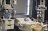 Số ca tử vong do COVID-19 ở Italy vượt mốc 20.000 người