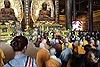 Mùa Phật đản đặc biệt và lời dạy của Đức Phật về sự đoàn kết, đồng thuận xã hội