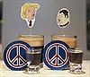 Các thương hiệu ở Singapore đã làm gì để 'ăn theo' Thượng đỉnh Mỹ-Triều?
