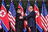 Kỳ vọng gì về Hội nghị Thượng đỉnh Mỹ-Triều tại Hà Nội?