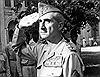 Tướng Navarre và con đường tới Điện Biên Phủ - Kỳ 1