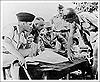 Tướng Navarre và con đường tới Điện Biên Phủ - Kỳ 2: Sứ mệnh của Navarre