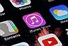 Thăng trầm của iTunes, ứng dụng bị ghét nhất của Apple
