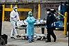 Diễn biến dịch COVID-19 tới 6h sáng 2/4: Thế giới có gần 931.000 người nhiễm bệnh, 46.781 người chết