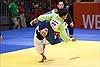 Lịch thi đấu SEA Games 30 ngày 3/12: Chờ tin vui từ võ