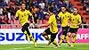 AFF Suzuki Cup 2018: Malaysia trả giá cho tấm vé vào chung kết
