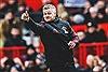 'Manchester United chính hiệu' trở lại dưới thời HLV Solskjaer