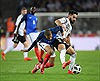 Khai màn UEFA Nations League 2018-2019: Nhà vô địch thế giới Đức - Pháp chạm trán