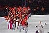 SEA Games 30: Thể thao Việt Nam sẵn sàng chinh phục top 3